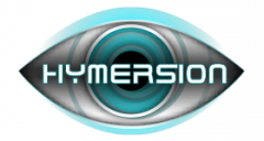 Hymersion