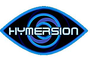 Hymersion Tarbes